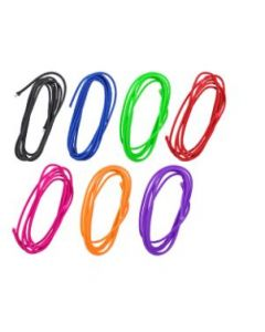 Bohning Colored String Loop Material