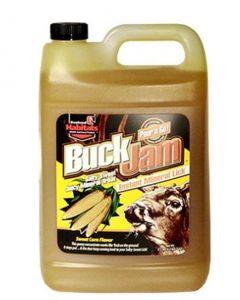 Evolved Habitats Buck Jam-Sweet Corn