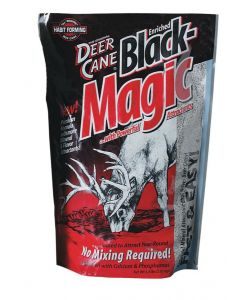 Evolved Habitats Deer Cane Black Magic MAX