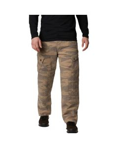 Columbia Men's Gallatin Pants