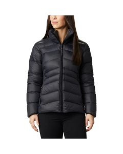 Columbia Women's Autumn Park Down Jacket
