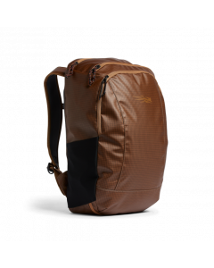 Sitka Gear Drifter Travel Pack - Coyote/Black