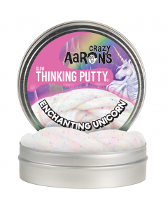 Crazy Aarons Novelty Thinking Putty