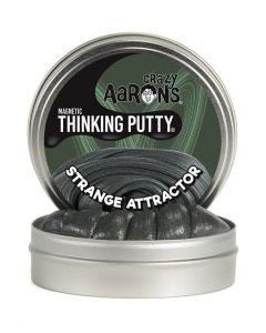Crazy Aarons Magnetics Thinking Putty