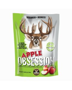 Whitetail Institute Apple Obsession 5 lb