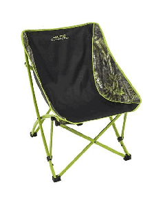 ALPS Mountaineering Crosshair Chair Obsession/Green