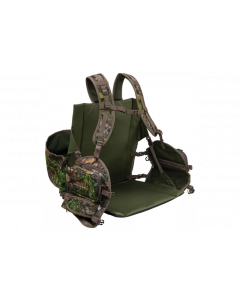 ALPS Outdoorz Turkey Impact Vest - Obsession