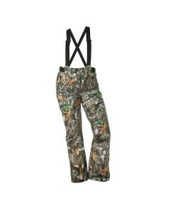 DSG Outerwear Addie Hunting Pant - Realtree Edge