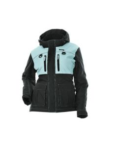 DSG Arctic Appeal Ice Jacket