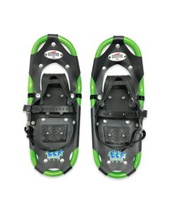 Redfeather Elf™ Youth Snowshoes