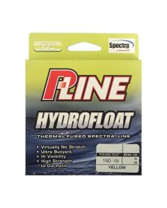P-Line Hydrofloat Thermal Fused Spectra Line