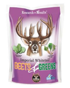 Whitetail Institute Beets and Greens 3 lbs.