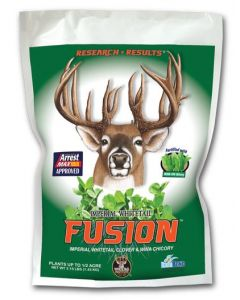 Whitetail Imperial Fusion 9.25 lb