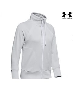 Under Armour Dockside Full Zip Women's Fishing Long Sleeve