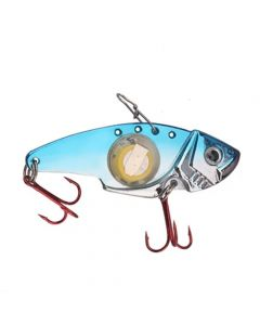 Firefly Tackle Vibe Mino - LED Blade Baits