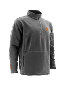 Nomad Southbounder 1/4 Zip