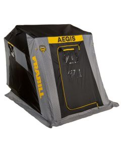 Frabill Aegis 2110 Top Insulated