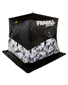 Frabill Bro Hub Insulated