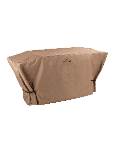 Camp Chef XL Flat Top Grill 900 Cover