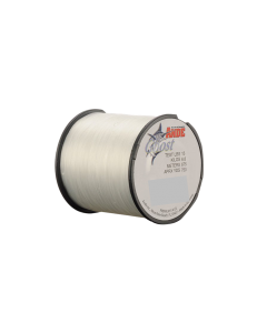Ande Line Clear Ghost Monofilament