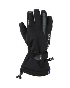 AFTCO Hydronaut® Gloves