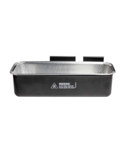 Camp Chef Grease Cup for FTG600P