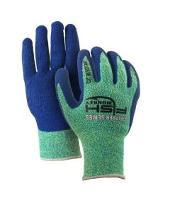 Fish Monkey Gripper Filet Glove
