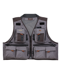 Caddis Northern Guide Breathable Vest