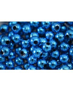 JT Custom Tackle 6mm Beads 500 Count