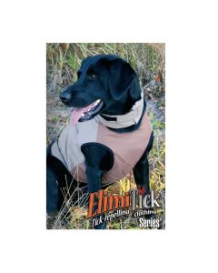 Gamehide Elinitick Dog Vest