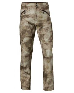 Browning Men Speed Backcountry Pant