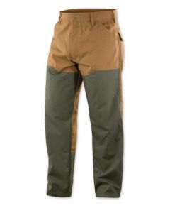 Browning PF Field Pant