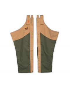 Browning Pheasants Forever Upland Field Chaps