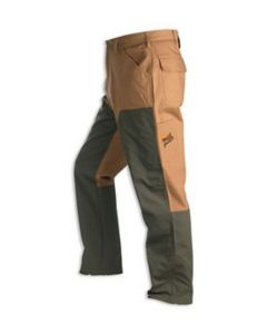 Browning Pheasants Forever Field Pant