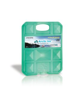 Arctic ice Alaskan series Reusable Ice Container