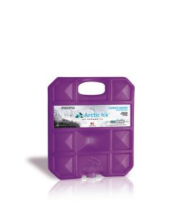 Arctic ice Tundra Series Reusable Ice Container