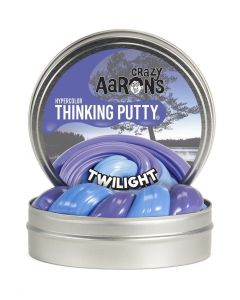 Crazy Aarons Hypercolors Thinking Putty