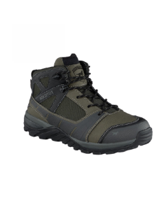 Irish Setter Rockford Men's Waterproof Hiking Boot