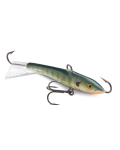 Rapala Jigging Rap®