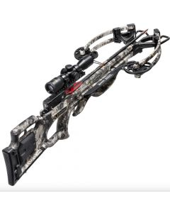 TenPoint Titan M1 Crossbow Packages