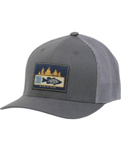 AFTCO High Country Flexfit Hat