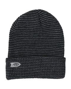 Aftco Marley Beanie