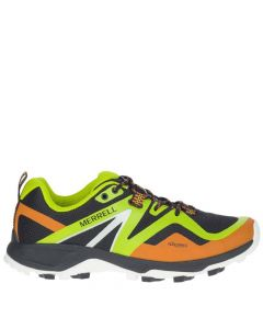 Merrell Men's MQM Flex 2