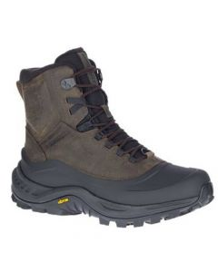 Merrell Men's Thermo Overlook 2 Mid Waterproof Boot