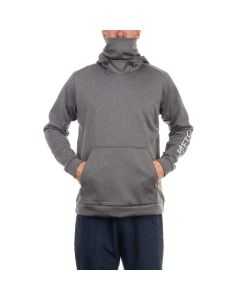 Aftco Reaper Technical Fishing Hoodie