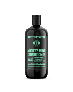 Gunners Supply Co Mighty Mint Conditioner