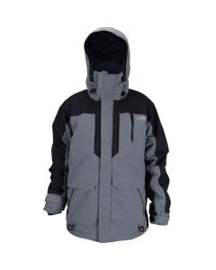 Aftco Hydronaut Insulated Jacket