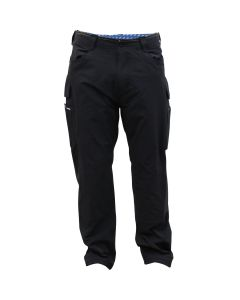 Aftco Pact Technical Fishing Pants