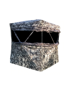Muddy Outdoors Infinity 2-Person Ground Blind
