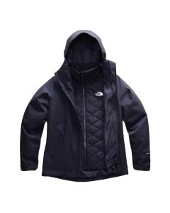 The North Face Women's Carto Tricilimate® Jacket